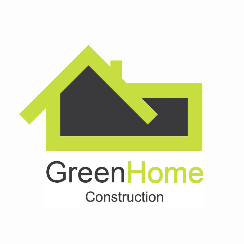 Homes Logo Designs - Home Design